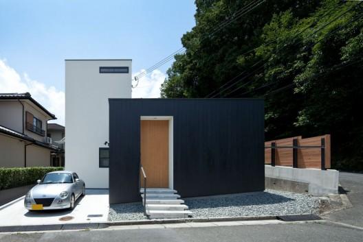 506cff7828ba0d4ace000097 niu house yoshihiro yamamoto architect atlier s ud02 mg 3847 528x353