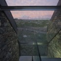 Connemara / Peter Legge Associates  Sean Breithaupt + Yvette Monohan