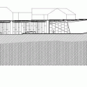 Giants Causeway Visitor Centre / Heneghan & Peng Architects Section 01