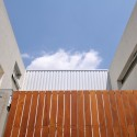 House 0614 / Simpraxis Architects © Marios Christodoulides, Christos Papantoniou