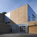 Ecole ITP / A229  Serge Brison