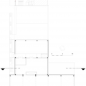 Ecole ITP / A229 Plan 01