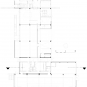 Ecole ITP / A229 Plan 02