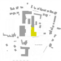 Ecole ITP / A229 Site Plan 01