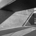 En Construcción: Teatro en Nathan Phillips Square / Perkins + Will © Steven Evans