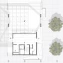 En Construcción: Teatro en Nathan Phillips Square / Perkins + Will Planee 01