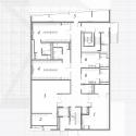 En Construcción: Teatro en Nathan Phillips Square / Perkins + Will Planee 02