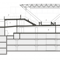 En Construcción: Teatro en Nathan Phillips Square / Perkins + Will Sección 01
