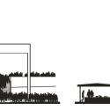 En Construcción: Teatro en Nathan Phillips Square / Perkins + Will elevaciones 01