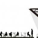 En Construcción: Teatro en Nathan Phillips Square / Perkins + Will elevaciones 02