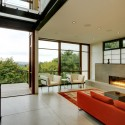 Capitol Hill Residence / Balance Associates Architects  Steve Keating Photography