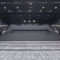 New Theater Equilibre / Drig AG Courtesy of Drig AG