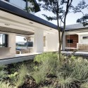 Pearl Valley 334 / SAOTA © Adam Letch