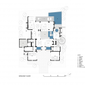Pearl Valley 334 / SAOTA Ground Floor Plan 01