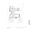 Pearl Valley 334 / SAOTA First Floor Plan 01