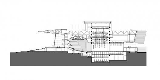 Gmp Architekten Archives Page 2 Of 3 Arquitectura