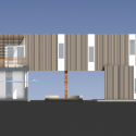 Echo Ridge Duplexes / El Dorado Inc Section 02