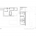6th 1448 Houghton ZM / SAOTA Plan 02