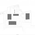 Center School S.Miguel de Nevogilde / AVA Architects Plan