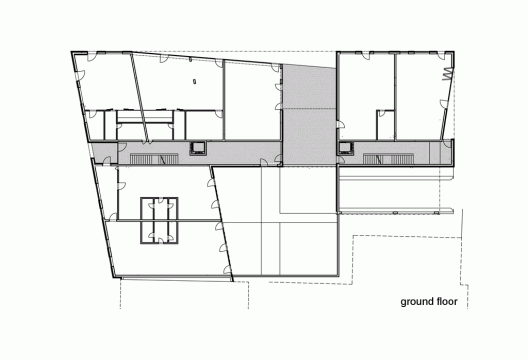 Plan_ground_floor