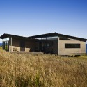 Sugar Gum House / Rob Kennon Architects  Derek Swalwell