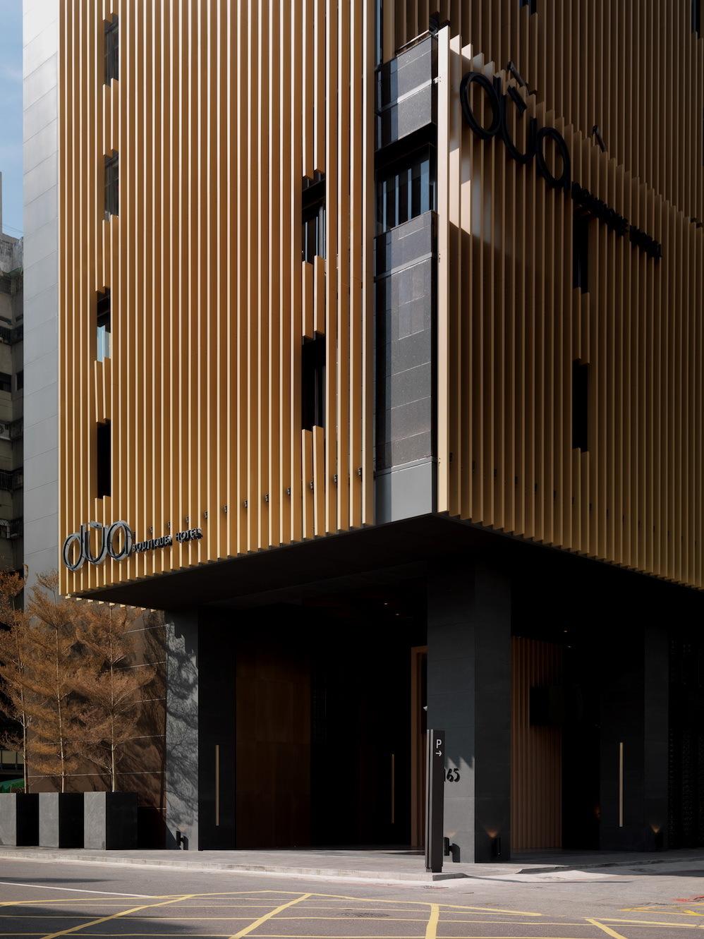 Architecture photography hotel dua koan design 284177 for Hotel design photo