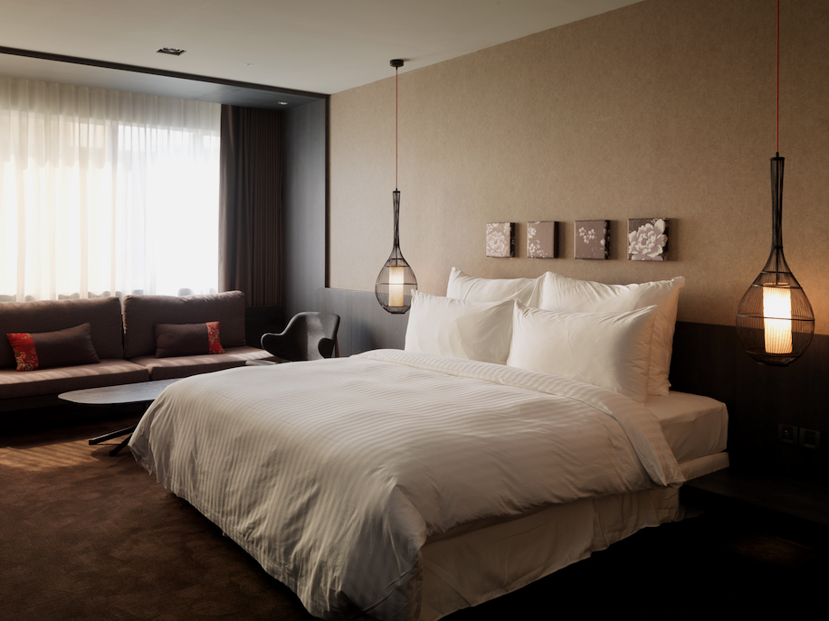 Architecture photography hotel dua koan design 284154 for Design hotel east