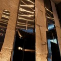 Hotel Dua / Koan Design Courtesy of Koan Design