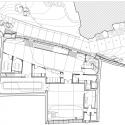 Cámara Regional de Comercio e Industria / Chartier-Corbasson Cámara de Arquitectos Regional de Comercio e Industria / Chartier Corbasson-Arquitectos