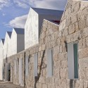 Landscape Laboratory / Cannat &amp; Fernandes  Dario Cannat