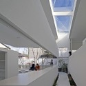 Atelier-Bisque Doll / UID Architects  Hiroshi Ueda