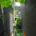 Mori x Hako / UID Architects Courtesy of UID Architect
