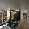 Rustic House / UID Architects Courtesy of UID Architects