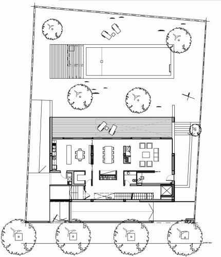 Property 66205409 besides Homes For Sale Lot 86 Ontario Lot 86 Ontario Waterloo Il 62298 Raquel Vice 2 moreover Allen Arthur besides 2d And 3d Floor Plan Design moreover Villa Bonanova Cmv Architects. on london land lot