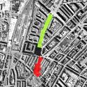 Superkilen / Topotek 1 + BIG Architects + Superflex Situation