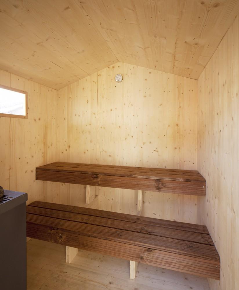 Outstanding Homemade Sauna 824 x 1000 · 123 kB · jpeg