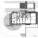 Tower B1 / Valle Architetti Ground Floor