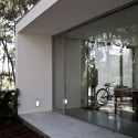 House in Colares / Frederico Valsassina Arquitectos  Patrick Monteiro