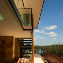 Delany House / Jorge Hrdina Architects © Brigid Arnott