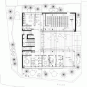 National Conservatory / AAU ANASTAS Plan