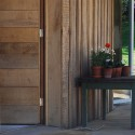 Tree Hut / Barnaby Gunning Architects Courtesy of Barnaby Gunning Architects
