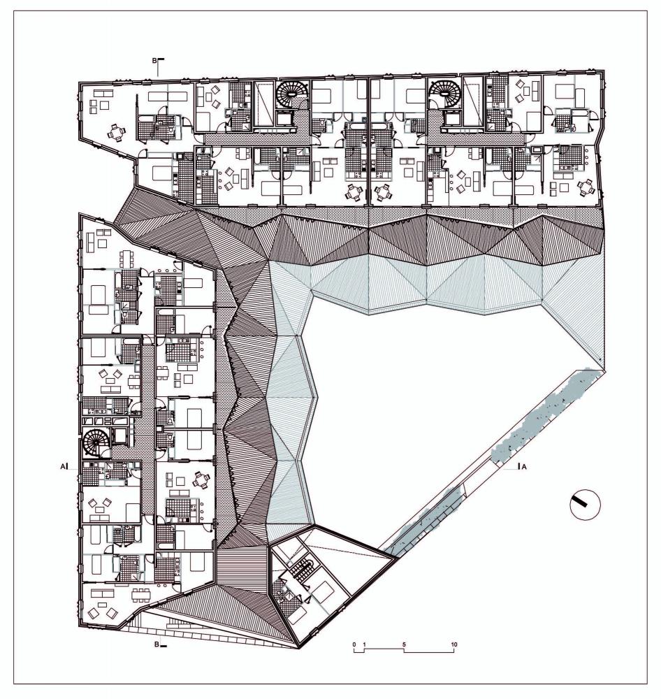 http://ad009cdnb.archdaily.net/wp-content/uploads/2012/10/508f4d8c28ba0d29630000ab_m9-c-building-bp-architectures_bp-m9c-03-housing-current_level-946x1000.png