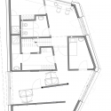 Boekenberg Park / OMGEVING Ground Floor Plan