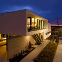 The Charmer / Jonathan Segal Architect  Matthew Segal &amp; Jeffrey Durkin