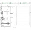 The Charmer / Jonathan Segal Architect Plan