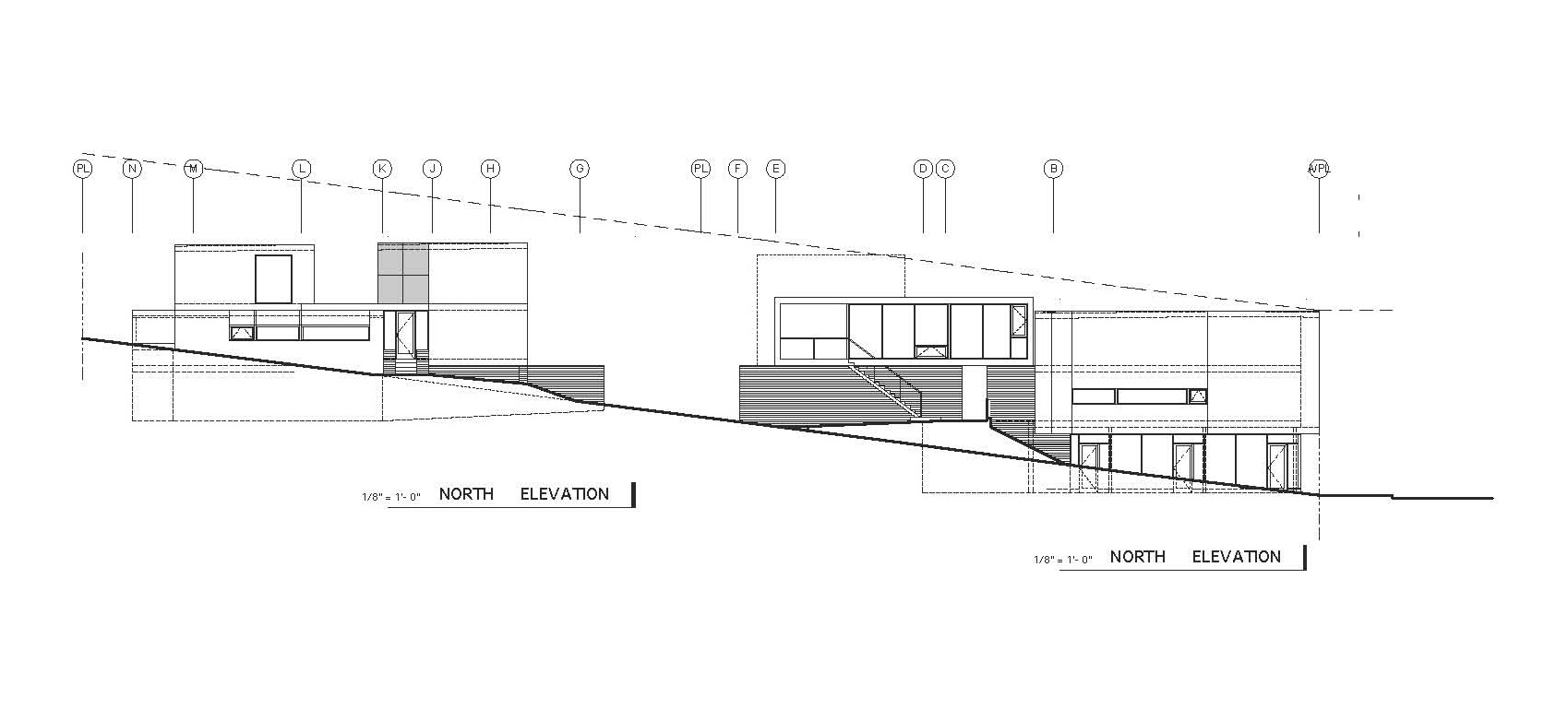 Architectural elevation images for Architecture elevation