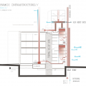Prothofactory / Marta Garcia-Orte + Aaron Tregent Thermodinamic Section