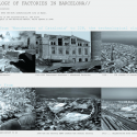 Prothofactory / Marta Garcia-Orte + Aaron Tregent Anthropology of Factories