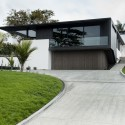 Lucerne / Daniel Marshall Architects  Emily Andrews &amp; Ernie Shackles