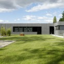 XAL competence center / INNOCAD / INNOCAD Architektur © Paul Ott